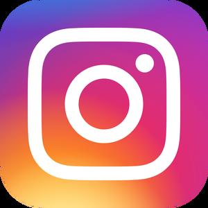 こんの眼科公式 Instagram