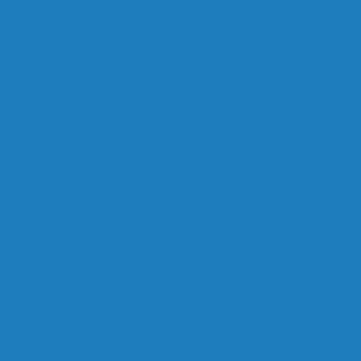こんの眼科公式LINE